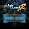 edgequest2.jpg