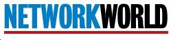 NetworkWorld News