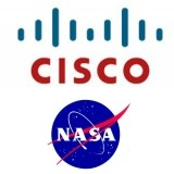 Cisco and NASA