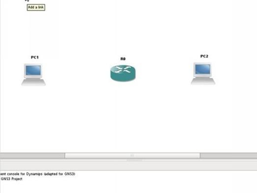 gns3-virtualpc