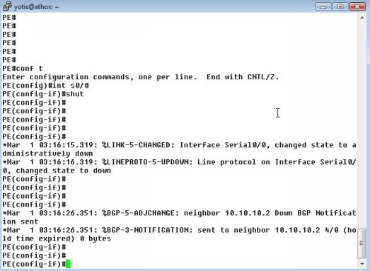 cisco-ospf-conditional-default-route-post