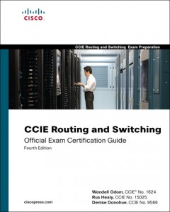 CCIE-RS-Cert-Guide-4th-Edition