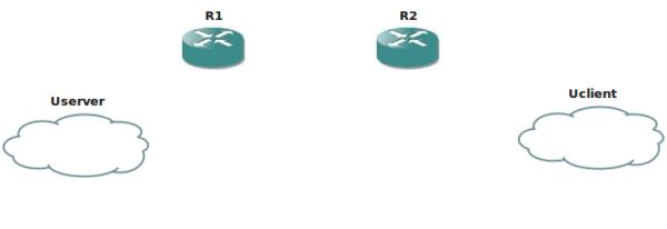 VirtualBox + GNS3 Step 4