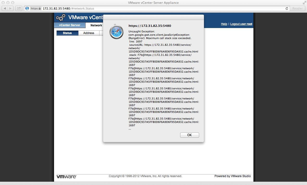 Virtualization   IPNET