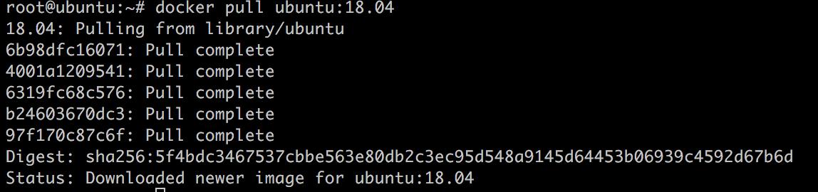 Linux | IPNET